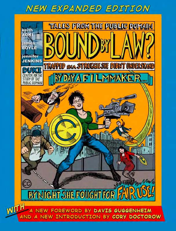 Bound By Law Duke Edition_img_0.jpg