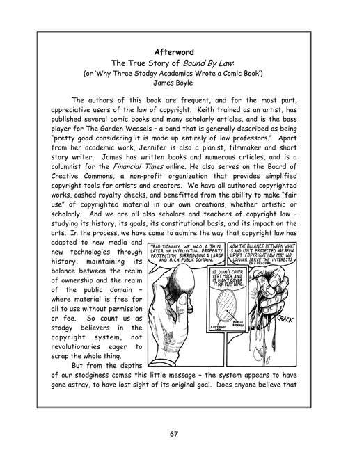 Bound By Law Duke Edition_img_75.jpg