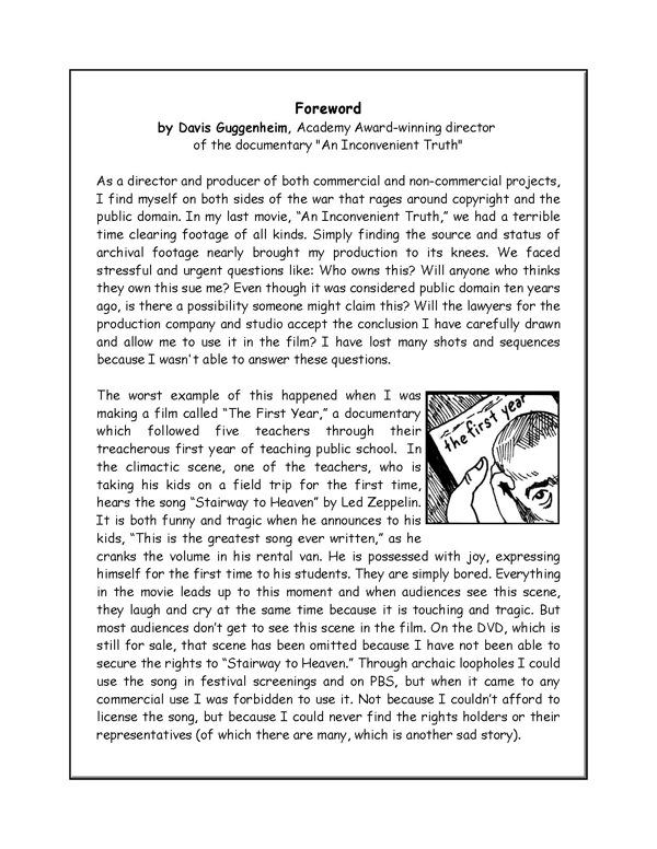 bound-by-law-duke-edition_img_1_0.jpg