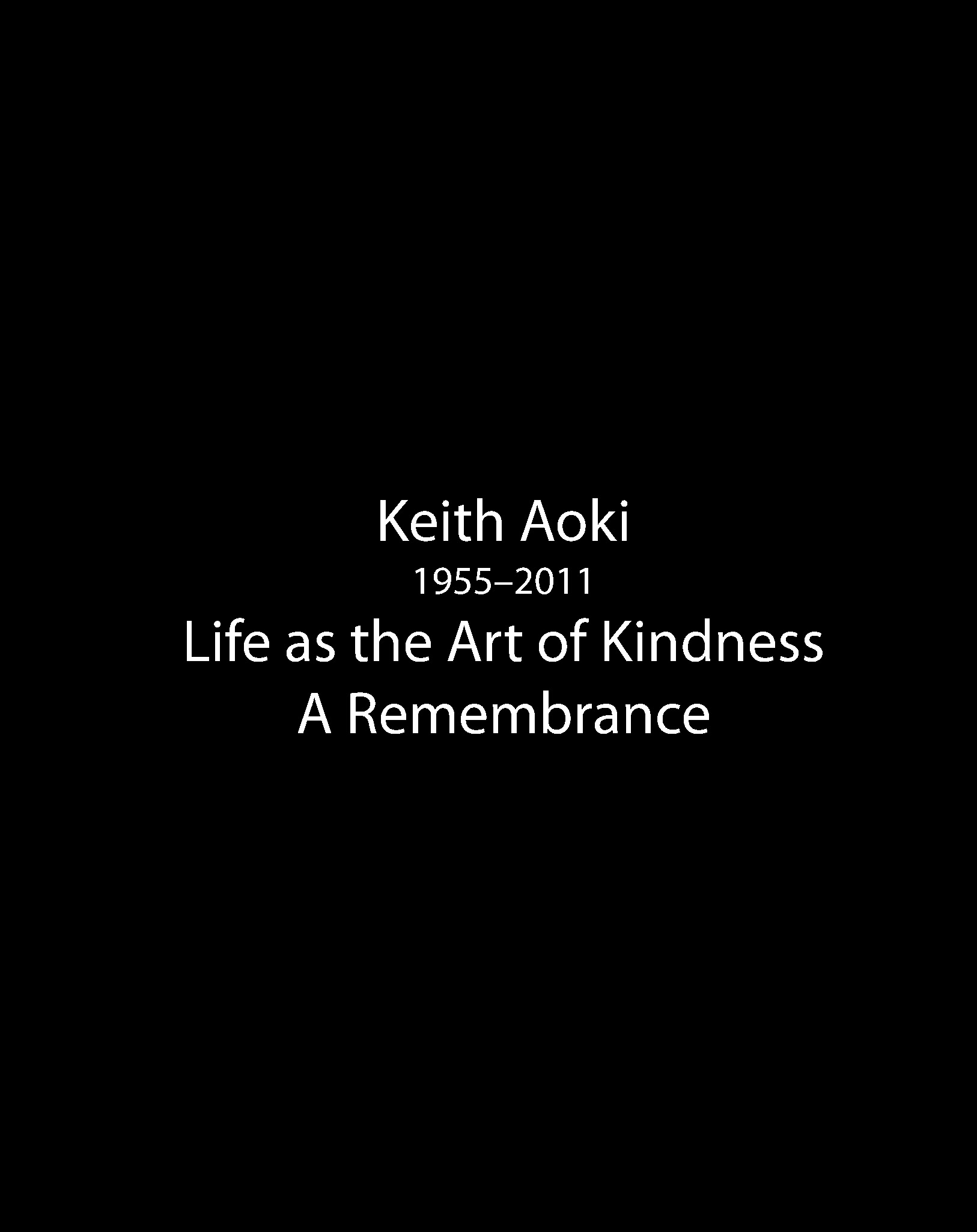 keithaokiremembrance_page_02