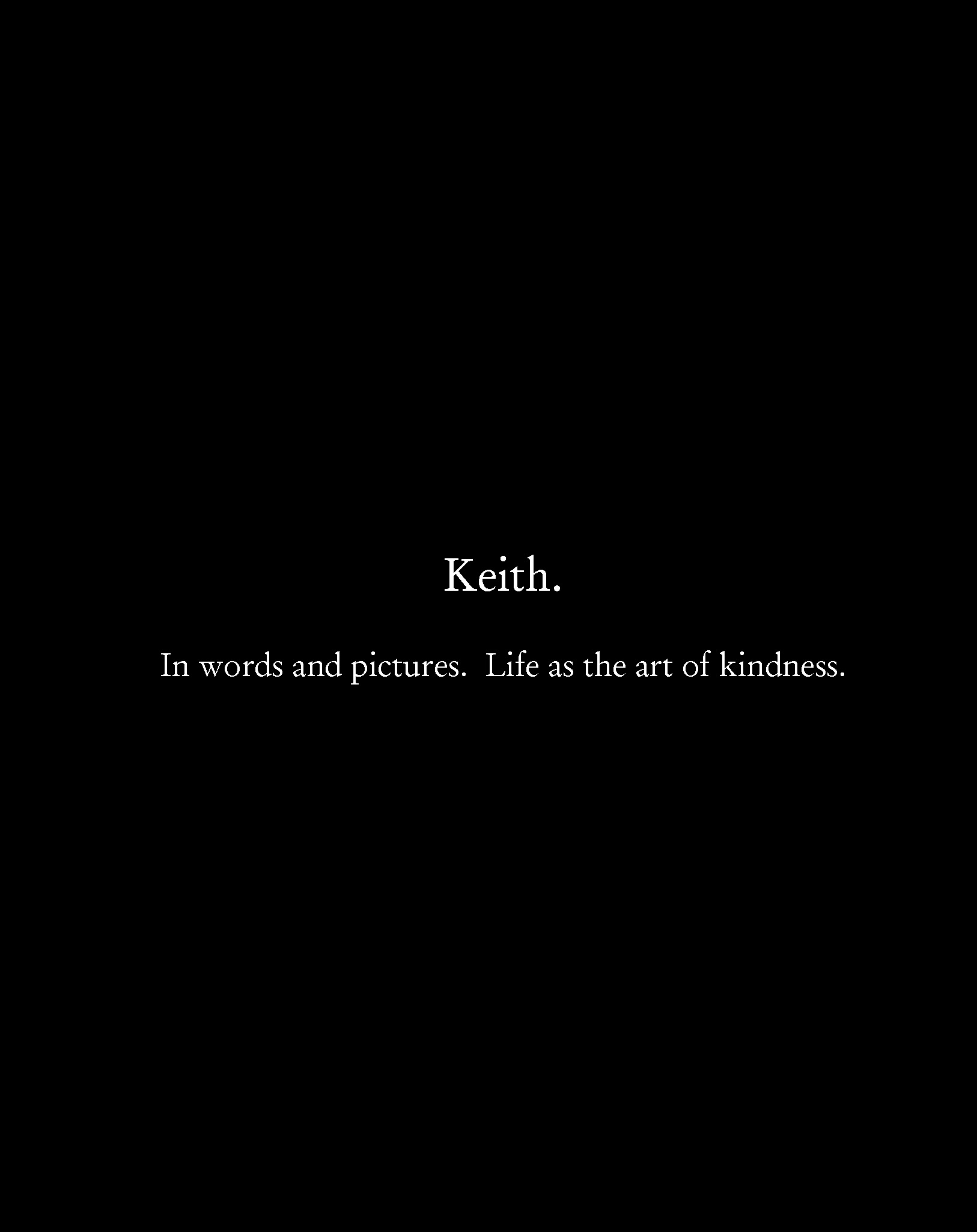 keithaokiremembrance_page_05