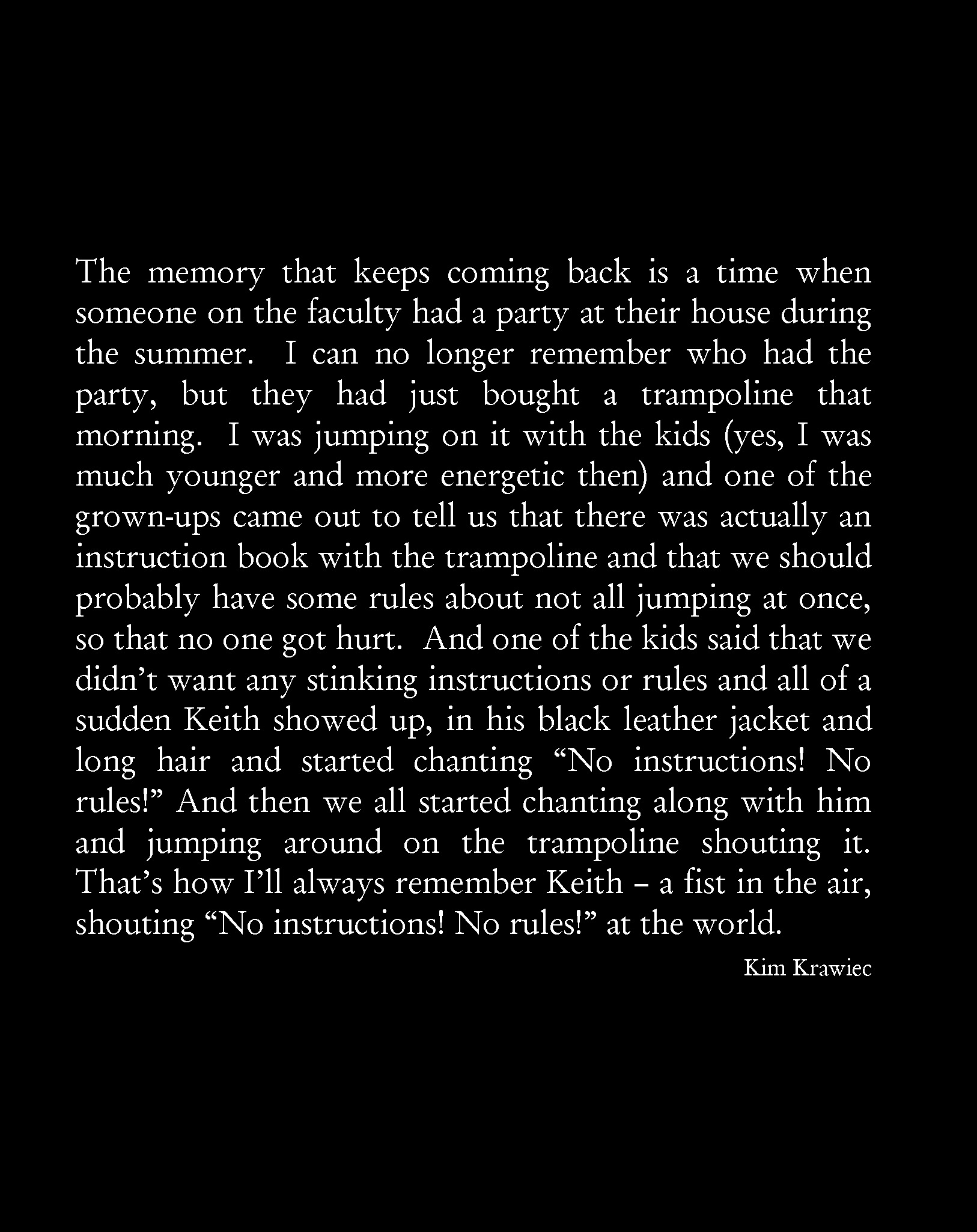 keithaokiremembrance_page_06