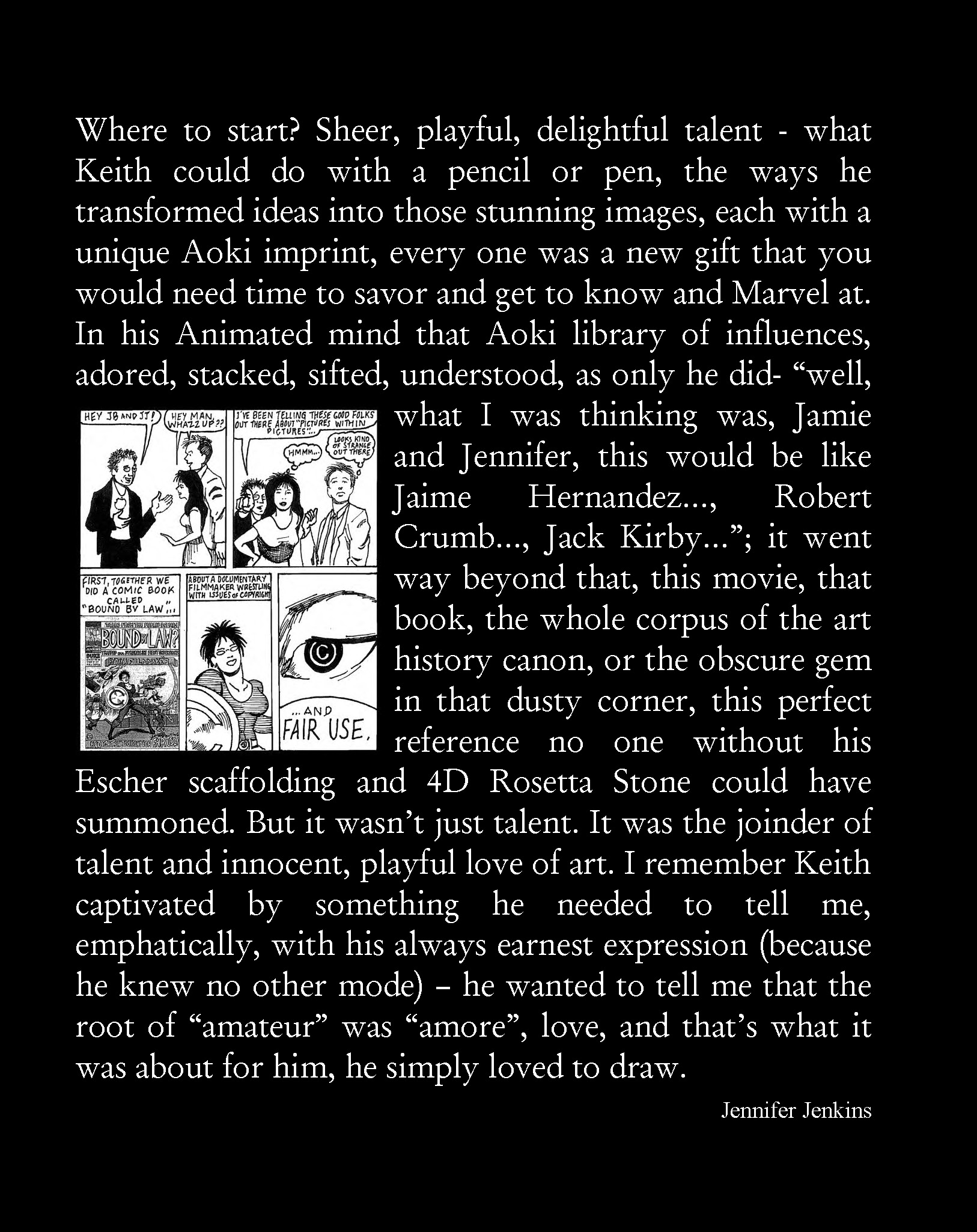 keithaokiremembrance_page_18