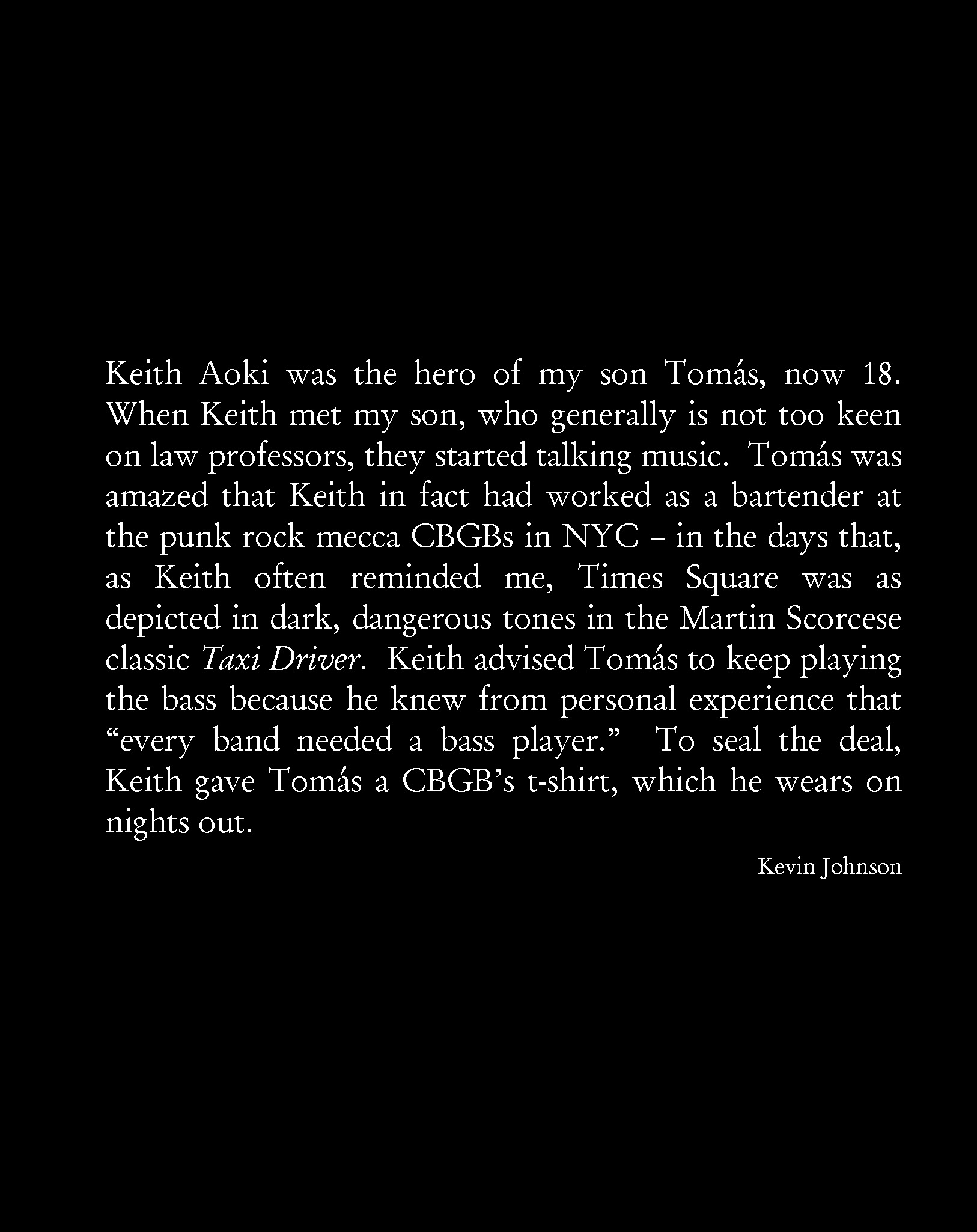 keithaokiremembrance_page_37