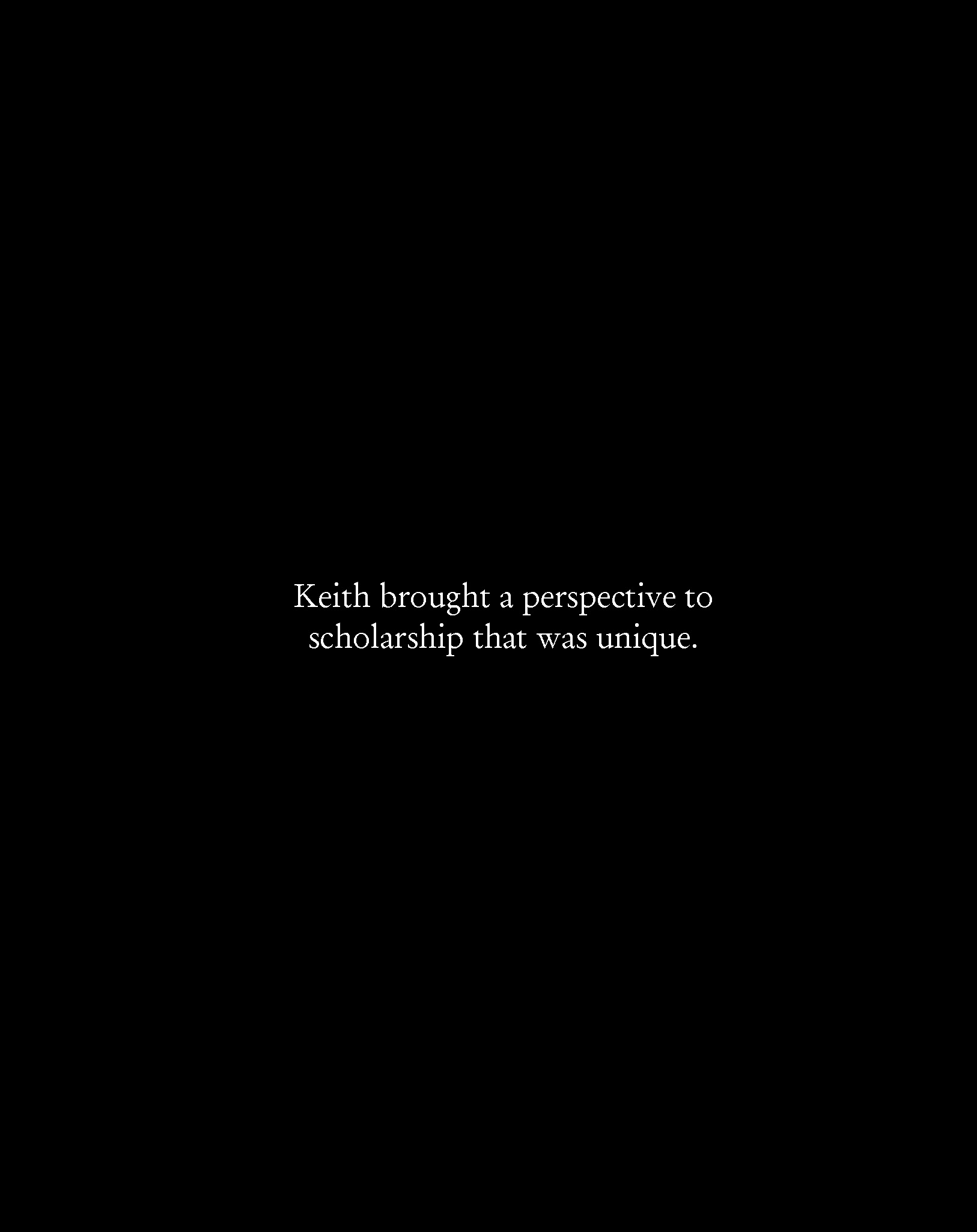 keithaokiremembrance_page_41