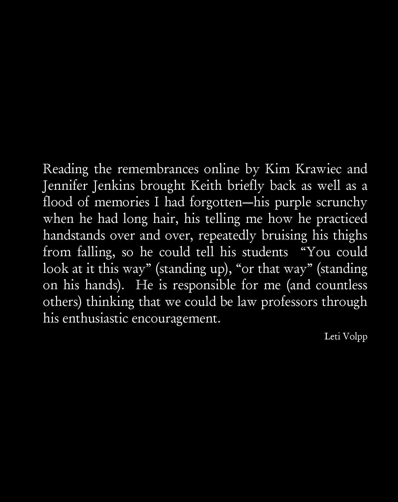 keithaokiremembrance_page_51