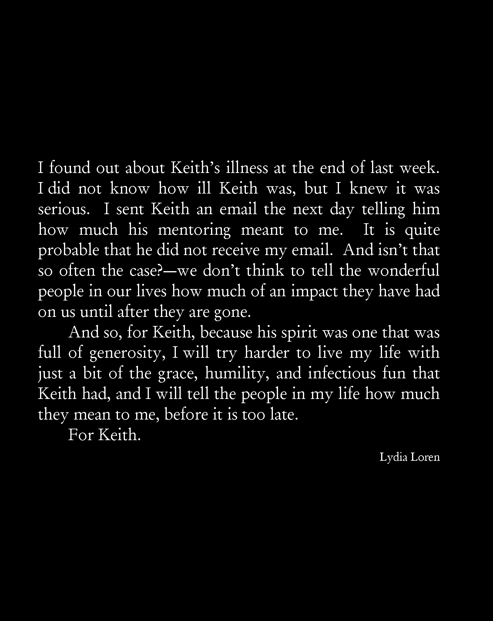 keithaokiremembrance_page_52