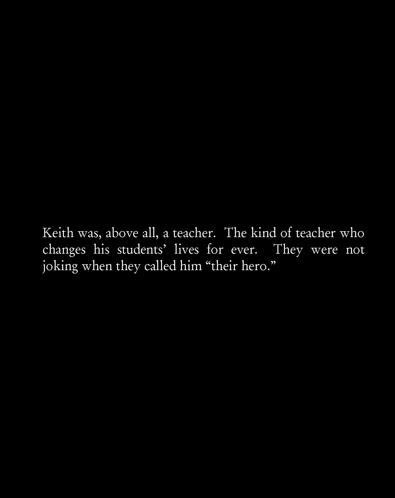 keithaokiremembrance_page_61