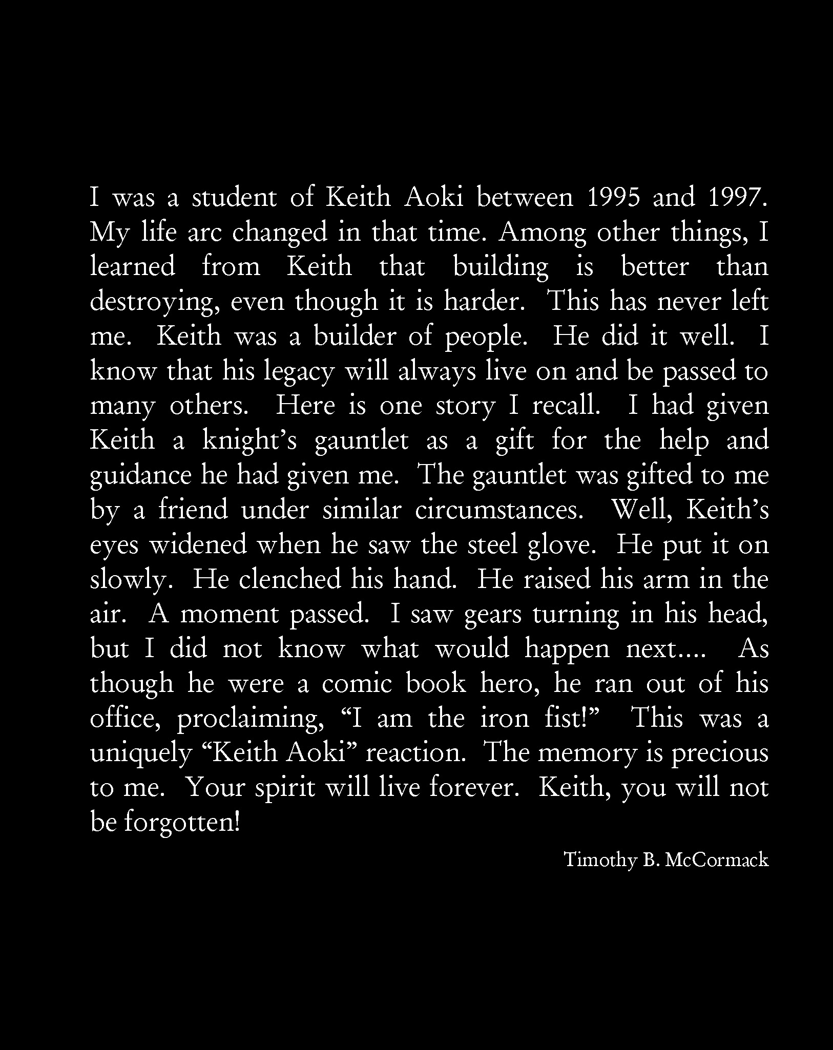 keithaokiremembrance_page_63