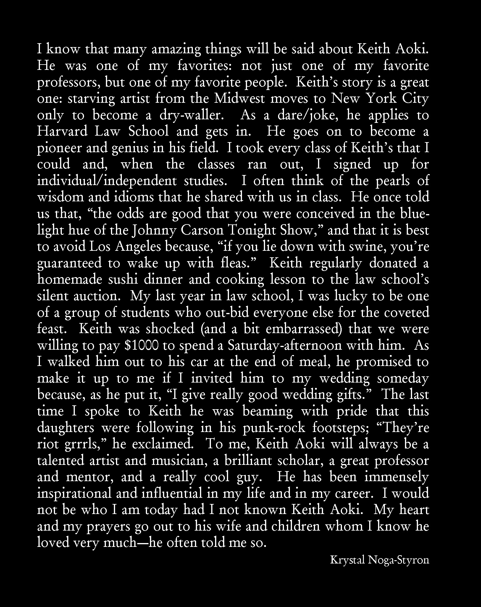 keithaokiremembrance_page_66
