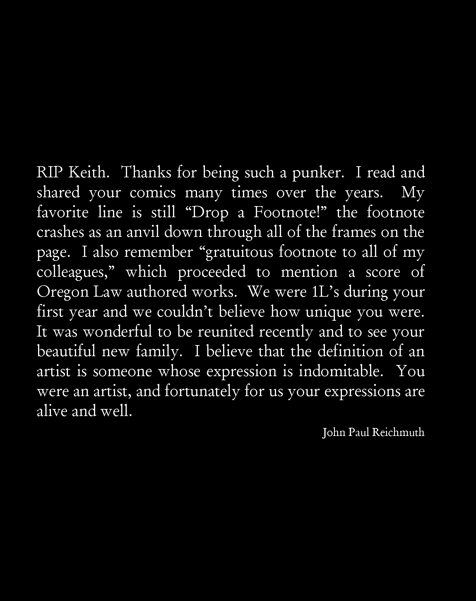 keithaokiremembrance_page_68