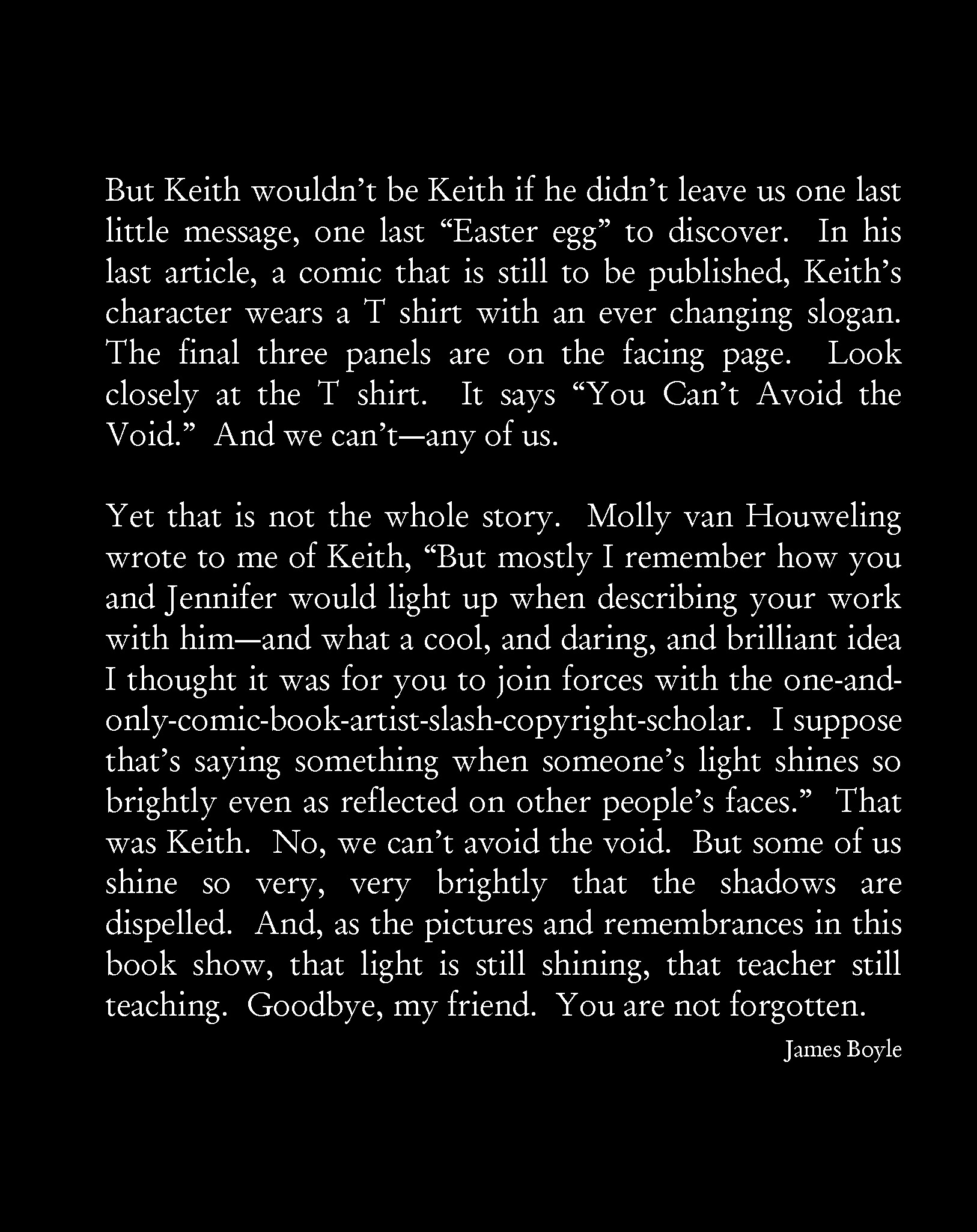 keithaokiremembrance_page_71
