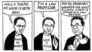Keith1