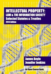 Statutes Cover